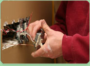 electrical repair Croydon